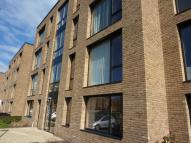 1 bed Apartment in Royal Shrewsbury Hospital