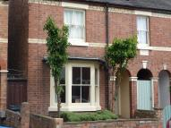 4 bedroom Terraced house in Hotspur Sreet...