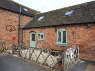 3 bed Cottage to rent in Dairy Cottage...