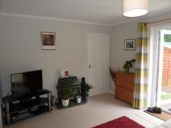 2 bed Flat in Churchill Road, Copthorne