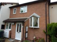 2 bed Terraced home in Squires Court...