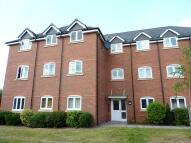 2 bed Apartment to rent in Drake Close, Shrewsbury