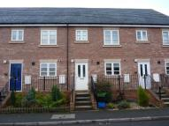 Glendower Court Terraced property to rent