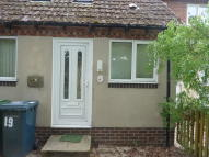2 bed Terraced home in Oaklands, Bicton Heath