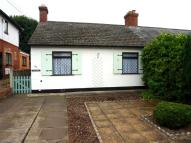 Detached Bungalow in Lythwood Road...