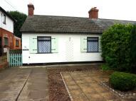 semi detached home in Bayston Hill, Shrewsbury
