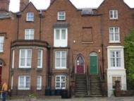 2 bedroom Apartment to rent in Abbey Foregate...