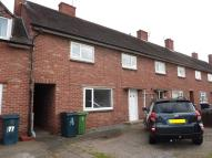 4 bed Terraced house to rent in Clive Road, Monkmoor