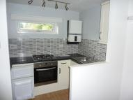 Apartment to rent in Briery Lane, Shrewsbury
