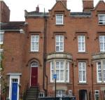 1 bed Apartment in Abbey Foregate...
