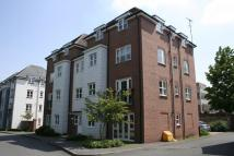 Flat to rent in Shottery Close, Ipsley