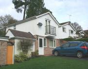 2 bedroom property to rent in 10 Woodshill Avenue...