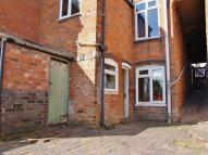 Flat in Mayfield Road, Worcester...