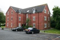 1 bedroom Flat in Birchley House, Webheath
