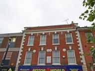 1 bed Flat in High Street  Bromsgrove