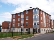 2 bedroom Flat in Hollington House...