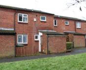 3 bedroom property to rent in Exhall Close...