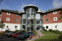 2 bed Flat to rent in The Pinnacle, Redditch