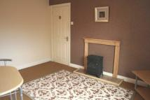 Flat in Rectory Road, Redditch...