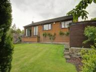 3 bed Bungalow in The Green...