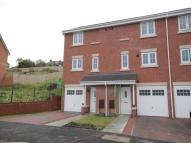 2 bedroom new property for sale in Holly Crescent...