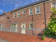 3 bedroom semi detached house in Essyn Court, Peterlee...