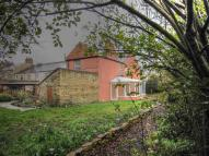 5 bedroom semi detached property for sale in Blackgate East, Coxhoe...