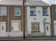 High Street property for sale