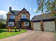 Eldon Close Detached house for sale