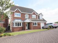 5 bedroom home in Doulton Court, Coxhoe...