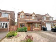 4 bedroom Detached home in Coldingham Court...