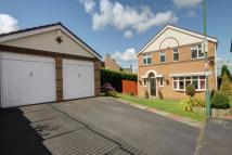 4 bedroom Detached home in Eastwood, Southburn Rise...