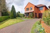 4 bedroom Detached home for sale in Rosemount, Durham, DH1