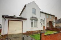 3 bed Detached property in Hartside View, Durham...