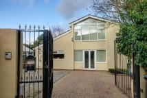 5 bedroom Detached home in Church Street...