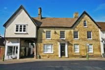 Detached house for sale in High Street, Buntingford