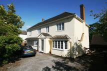 5 bedroom Detached home for sale in Walton Road, Ware