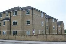 2 bedroom Flat for sale in Bradford Road, Bradford...