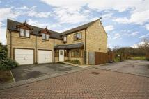 5 bedroom Detached property in The Coppice, Gomersal