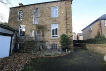5 bedroom Detached house for sale in Cemetery Road, Batley...