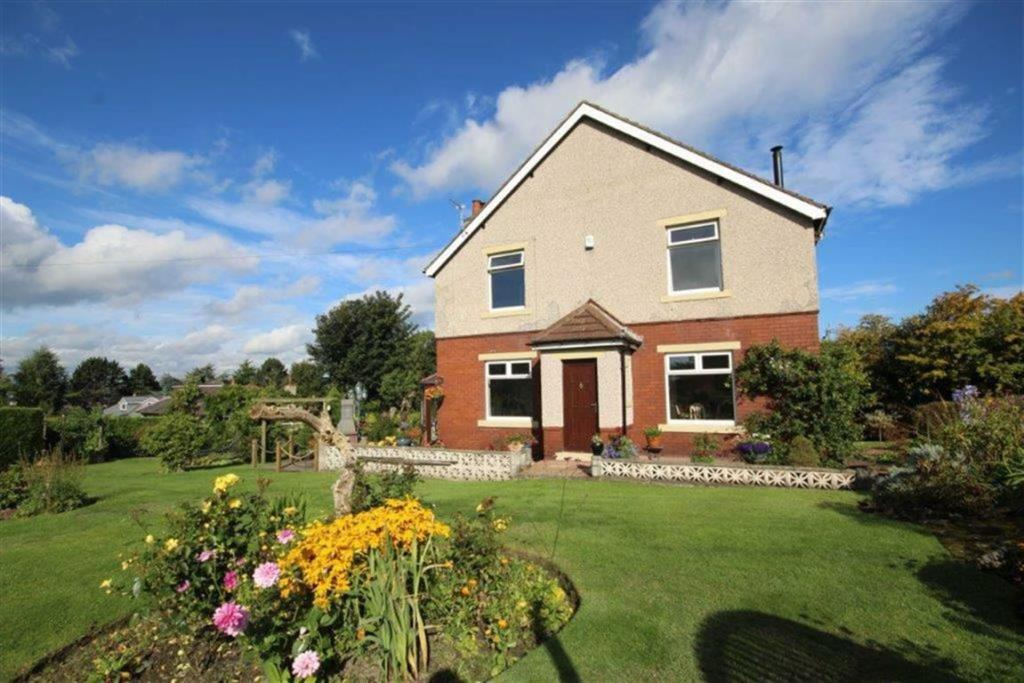 3 bedroom detached house  Gomersal Lane, Little Gomersal
