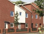 2 bed new development for sale in Danson Street...