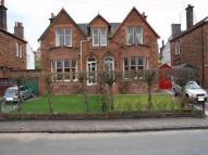 3 bed semi detached home in Douglas Avenue, Burnside...