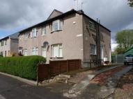 property for sale in Menock Road, Glasgow