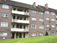 3 bedroom Flat in Flat 3-1 Rowantree...