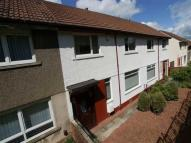 Terraced property for sale in Fern Brae Avenue, Glasgow