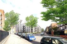 2 bed new Flat for sale in The Ladbroke Grove...