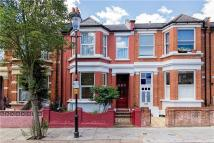 Bracewell Road Maisonette for sale
