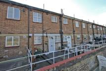 2 bedroom Apartment for sale in Victoria Road, Ruislip
