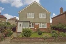 Maisonette for sale in Dulverton Court...